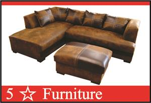 5 Star Furniture