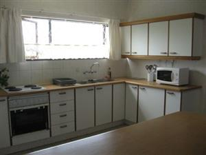 FIVE FURNISHED FLATS - TRIPLE STOREY - UVONGO GOOD ROI R2,625,000 ST MICHAELS-ON-SEA