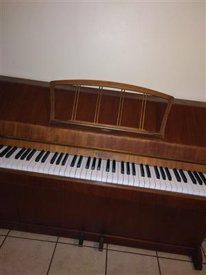 music and musical instruments in durban junk mail. Black Bedroom Furniture Sets. Home Design Ideas
