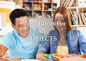 Best Tutors Available @ Your Door Step
