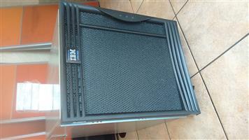 IBM M48 Server Main frame
