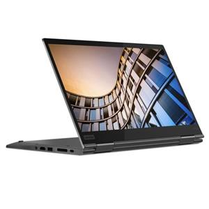 Lenovo Thinkpad X1 Yoga 4th Gen (10th Gen 4 Core i7 1.8Ghz/ 16GB RAM/ 512GB Flash Storage) - New