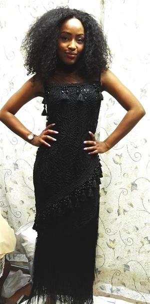 Matric Farewell/Evening Dresses, Wedding Dresses