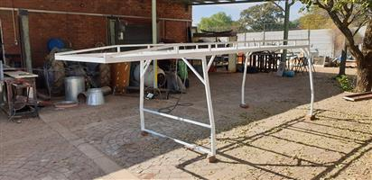 Hyundai H100 Frame for sale.  R1200.