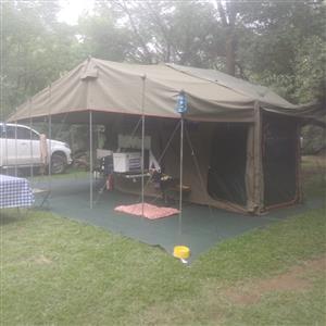 Venter Bushbaby for sale  Pretoria - Pretoria North