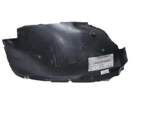 New Mahindra XUV 500 Splash Shield L/H for Sale