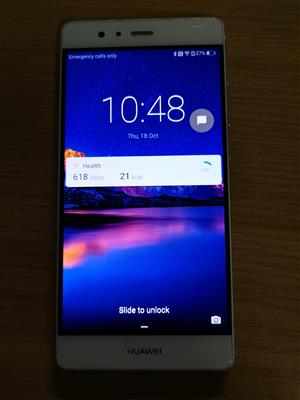 Huawei P9 for sale