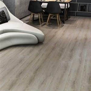 laminated and vinyl flooring