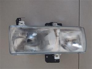 NISSAN UD90 BRAND NEW HEADLIGHTS FOR SALE R1850 EACH