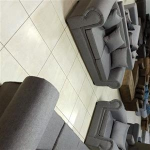 new couch sets