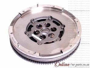 Mazda 6 2.3 MPS 05-07 L3 16V 191KW DMF Dual Mass Flywheel
