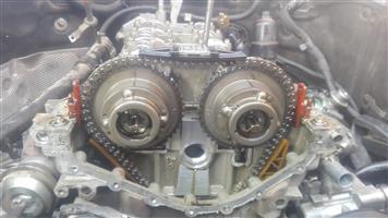 RICHARDS car solutions