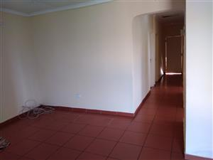 Pinetown, Nazereth. room or full house rental available