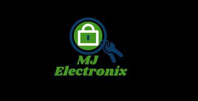 MJ Electronix