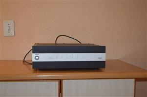 Adcom GFA 7605 Power Amplifier