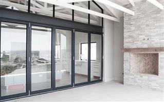 Peejay Aluminium And Glass Windows And Doors