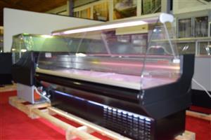 R16000 For 3m Meat Display Fridges