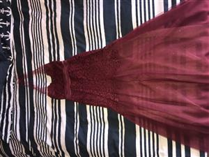 Beautiful formal dress for sale