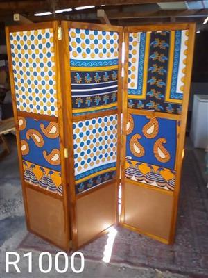 Room divider for sale