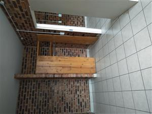 Nice flats available for rent in the City of Johannesburg