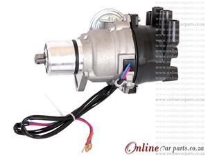 Ford Laser Meteor 1.3 E3 86-87 1.5 E5 86-89 Distributor