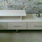 Free quotes - Built-in furniture