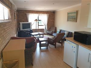 Comfortable modern flat under 5k Benoni