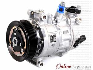 VW Polo 6 Golf 7 Aircon Compressor