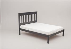91 - Single - Arizona Bed