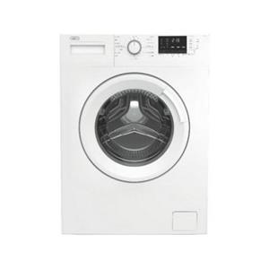 7kg Frontloader washing machine