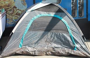 S034696A Camp master camping tent #Rosettenvillepawnshop