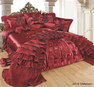 NEW ARRIVAL- BEAUTIFUL EXCLUSIVE BEDDING SETS FOR SALE ON PRE-ORDER