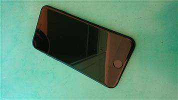 iPhone 7 32GB for sale, Excellent condition