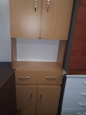 Kitchen Unit new