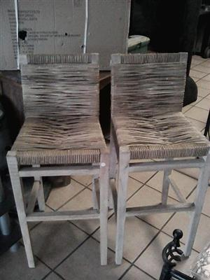 Bar stools for sale