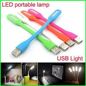 USB LED Lights: Flexible and Portable Brand New Products.