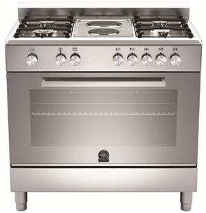 Gas stoves for sale - FREE delivery