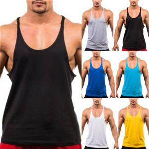 T-shirts, Stringer Vests, Hoodies, Sweaters, Tracksuits