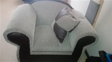 Sofas / couches