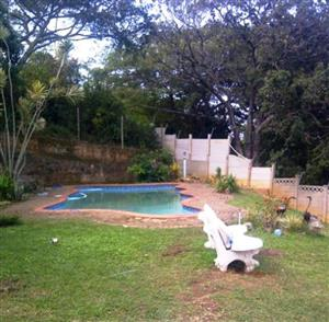 10 SLEEPER FUN FAMILY HOUSE OPEN FOR DECEMBER-MIN 7 NIGHTS- CAN SLEEP 2 EXTRA KIDS ONLY