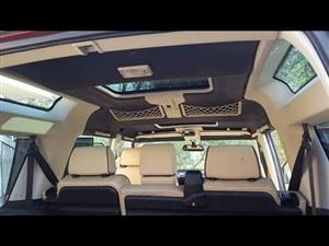 Assorted Land Rover Roof Linings for sale | AUTO EZI