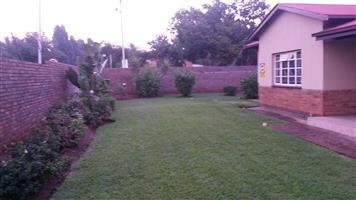 3 Bedroom Townhouse to Rent in Pta North R6000 pm
