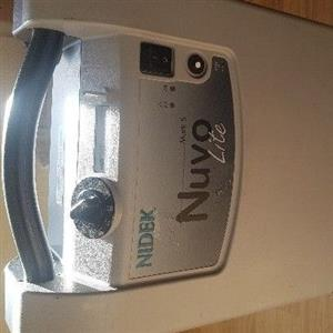 oxygen concentrator oxygen machine