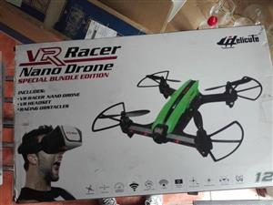 VR Racer nano drone for sale