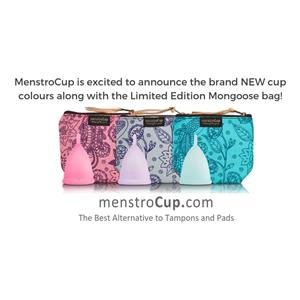 MenstroCup
