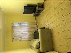 2bedroom apartment in westville