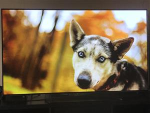 55 Inch USA LG OLED B6 for sale - 2nd hand