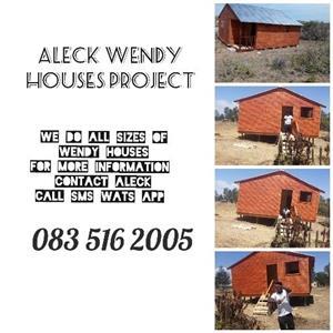 Wendy Aleck