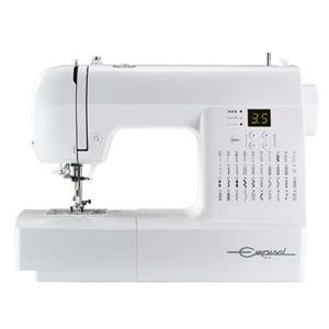 EMPISAL EES 10 Computerised Sewing Machine