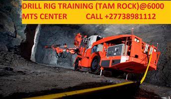 Dump Trucks (ADT & 777) , Front End Loader, Mobile Cranes, Fork Lift, Machinery